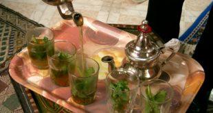 المغاربة يستهلكون نعناع مسموم ..مكتب السلامة الصحية يحذر و يراسل الداخلية لمنع تسويقه !( وثيقة )