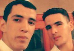 صفارة الخطأ  …. محمد قشتو