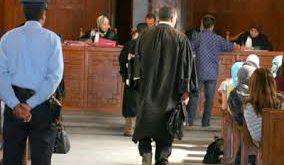 الوكالة المغربية للتعاون الدولي تخسر دعواها ضد موظف بسيط بسبب قرار غير مسؤول ومتهور
